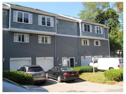 25 Rockview Road  Quincy, MA MLS# 71749486