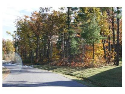 126 Oak Trail (Lot 17)  Bolton, MA MLS# 71751868