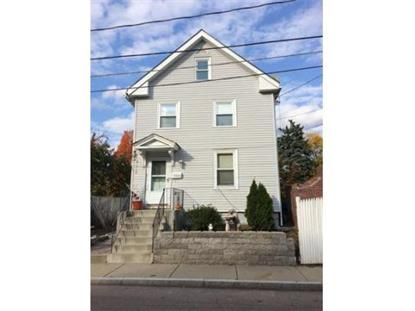 3 Cherry Place  Newton, MA MLS# 71752108