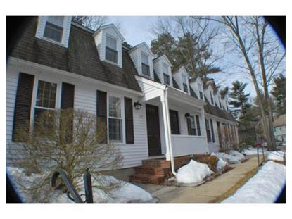302 Wellman Ave  Chelmsford, MA MLS# 71752637