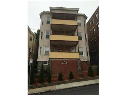 155 Wellington Hill  Boston, MA MLS# 71753118
