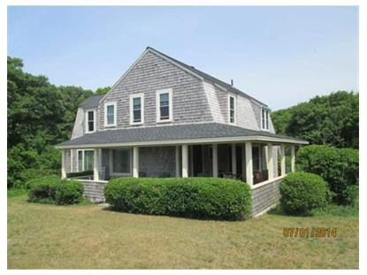 22 Lighthouse Ln  Hyannis, MA MLS# 71753209
