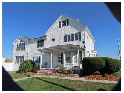 198 Sargent St  Revere, MA MLS# 71753402