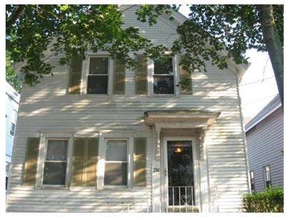 216 North Street  New Bedford, MA MLS# 71753855