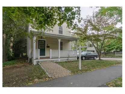 266 Langley Rd.  Newton, MA MLS# 71754435