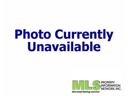 53 River St  Billerica, MA MLS# 71755155