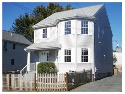 12 Charles St.  Quincy, MA MLS# 71755231