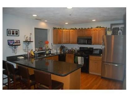 119 Hickory Hill Rd  North Andover, MA MLS# 71755472