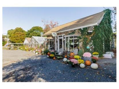 545 Bay Road  Hamilton, MA MLS# 71756014