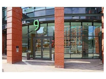 9 W Broadway  Boston, MA MLS# 71756556