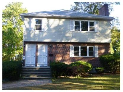 1193 Boylston Street  Newton, MA 02464 MLS# 71756796