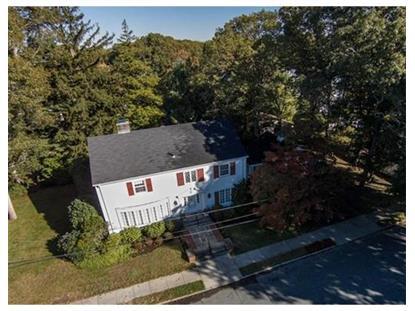 301 Carroll  New Bedford, MA MLS# 71757380