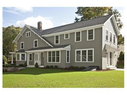 73 Winter St  Hingham, MA MLS# 71757551