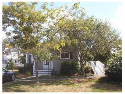 10 Brookbend Way east  East Bridgewater, MA MLS# 71758406