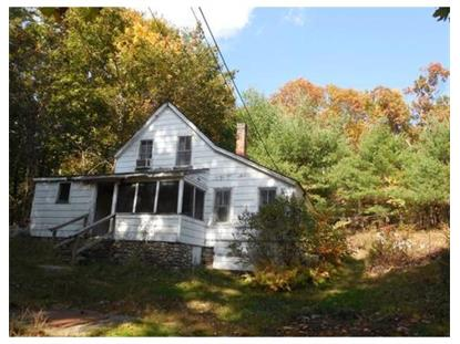 15 Lively Road  Bolton, MA MLS# 71758660