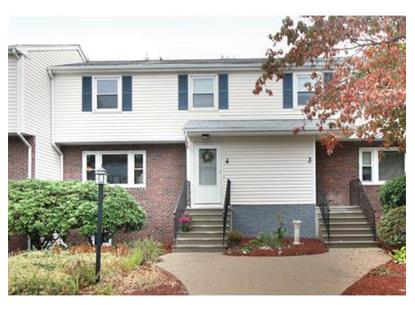 143 Burt St  Norton, MA MLS# 71758953