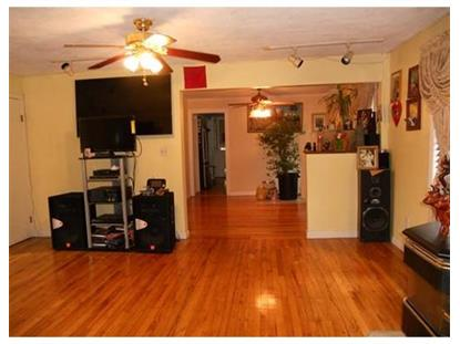 9 Edenwood Avenue  Billerica, MA MLS# 71759563