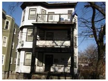 12 Navillus Terrace  Boston, MA MLS# 71760622