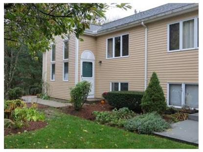 17 Cork Cir  Millville, MA MLS# 71761132