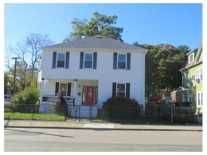 54 Lovers Leap Ave  Lynn, MA MLS# 71761236