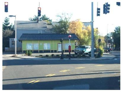 3 Neponset Ave  Boston, MA MLS# 71761580