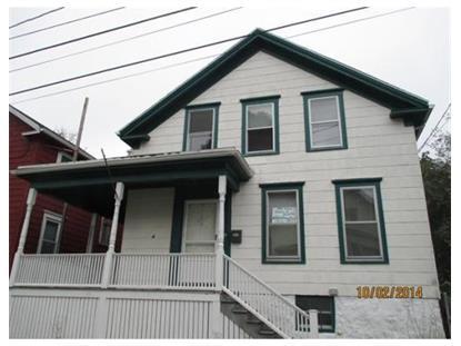 136 Willis St  New Bedford, MA MLS# 71761687