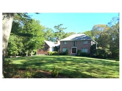 Real Estate for Sale, ListingId: 33065964, Dighton,MA02715