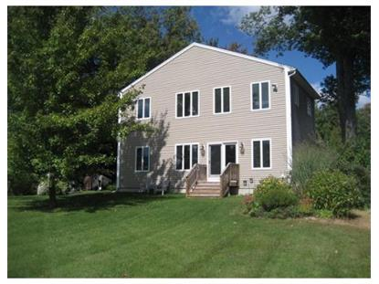 172 Lakeshore Dr  Ashburnham, MA MLS# 71762951
