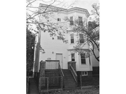 79 Topliff Street  Boston, MA MLS# 71763113
