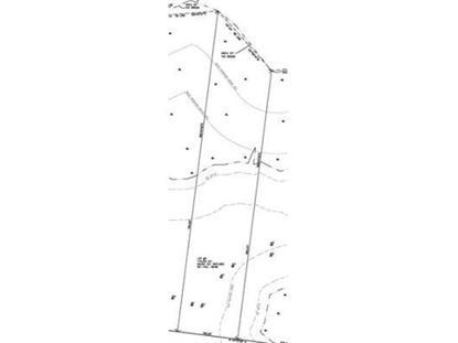 3 SOUTH PRECINCT ST  Taunton, MA MLS# 71763846
