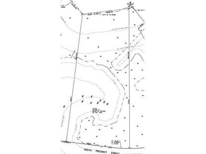 4 SOUTH PRECINCT STREET  Taunton, MA MLS# 71763848