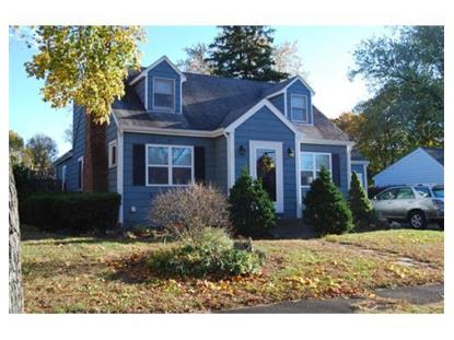 8 Willow St  Wakefield, MA MLS# 71764568