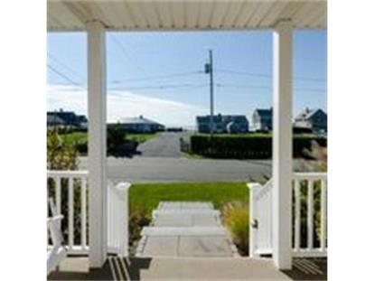 90 Hawes Ave  Hyannis, MA MLS# 71764600