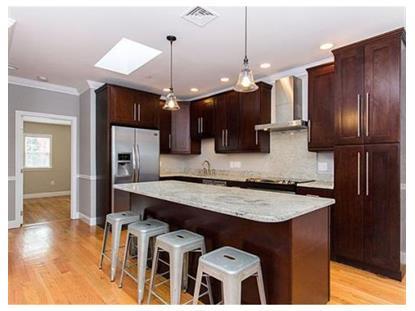 595 E 3Rd Street  Boston, MA MLS# 71765645