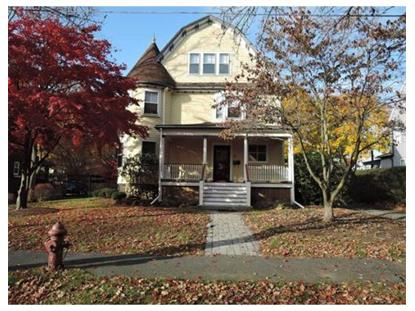 53 Stearns St  Newton, MA 02459 MLS# 71765920
