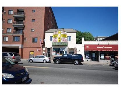 260 Broadway  Revere, MA MLS# 71765942