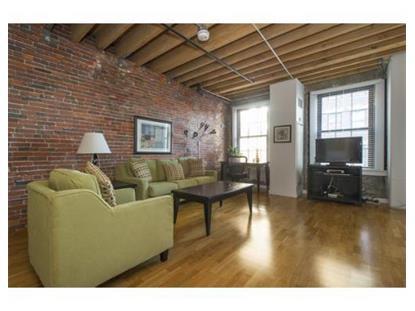 101 Broad Street  Boston, MA MLS# 71766002