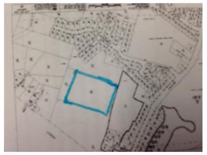 0 Seldom Good Pasture Road  Lynn, MA MLS# 71767318