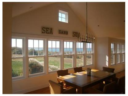 3 Sunset Lane  Aquinnah, MA MLS# 71768107