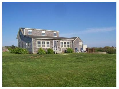 5 Sunset Ln  Aquinnah, MA MLS# 71768149