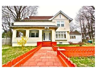 1776 Washington St  Newton, MA MLS# 71768387