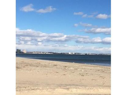 459 Revere Beach Blvd  Revere, MA MLS# 71768837