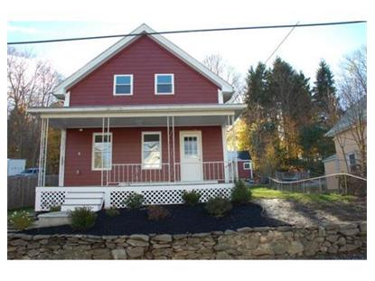 17 Chesley  Millville, MA MLS# 71768984