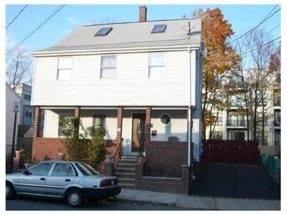somerville ma real estate homes for sale in somerville. Black Bedroom Furniture Sets. Home Design Ideas