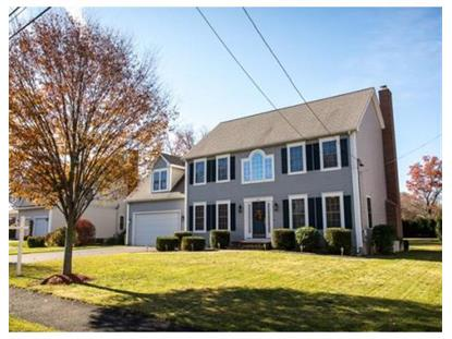 119 Cathedral Drive  Attleboro, MA MLS# 71769531