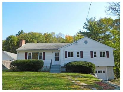 440 S Main St  Andover, MA 01810 MLS# 71770039