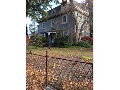 Address not provided New Bedford, MA MLS# 71770703