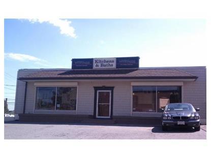 Real Estate for Sale, ListingId: 36725617, New Bedford,MA02740