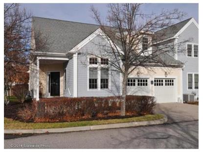 33 Godfrey Drive  Norton, MA MLS# 71771244