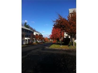 81 Salem Rd  Billerica, MA MLS# 71771387